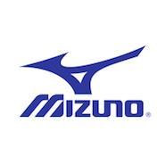 Mizono Logo