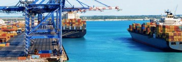 Customer Story Osm Maritime Group Blog Dont D365 Finance And Ops