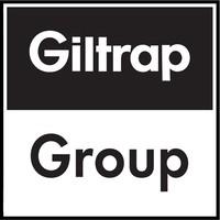 Giltrap Group