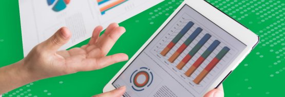 How to use real-time data for Excel financial forecasting