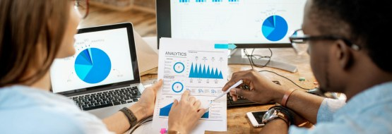 Financial Reporting Vs Management Reporting And How To Dazzle Your Stakeholders With Both