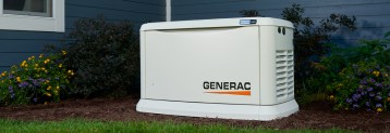 Generac Main Image.jpg