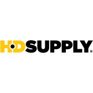 Hd Supply 185x185