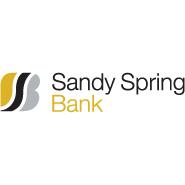Sandyspringbank 185x185