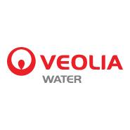 Veoila 185x185