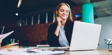 Webinar Maximize The Value Of Your Sub Ledger Accounting Rsc