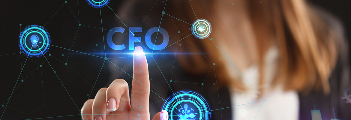 Enterprise Tax Software Adding To Your Cfo Tech Stack