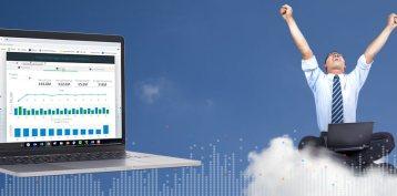 Is Video Spreadsheet Server For Netsuite