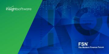 Is Webinarfsn Futureoffinance Resource