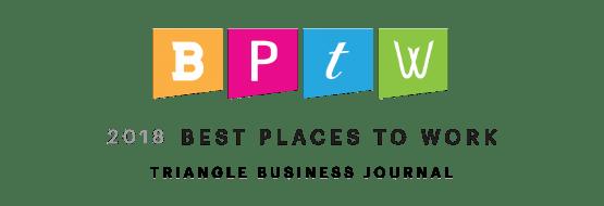Bptw Award Logo