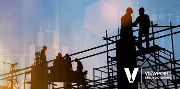 Is Webinar Viewpoint Resource