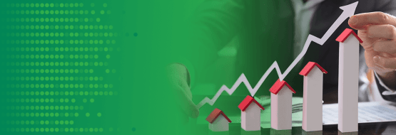 Best Real Estate KPIs And Metrics