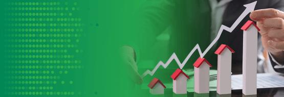 Best Real Estate KPIs And Metrics