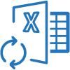 Lv Tax Manual Data 100x100