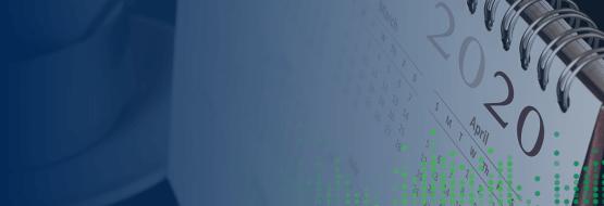 11 2020 Tax Webinar Year End Readiness Blog