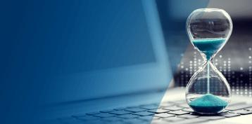 11 2020 Webinar Accelerate Resource (1)