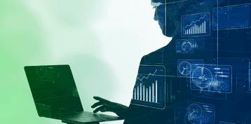 2020 11 Webinar Automatiejde Resource (1)