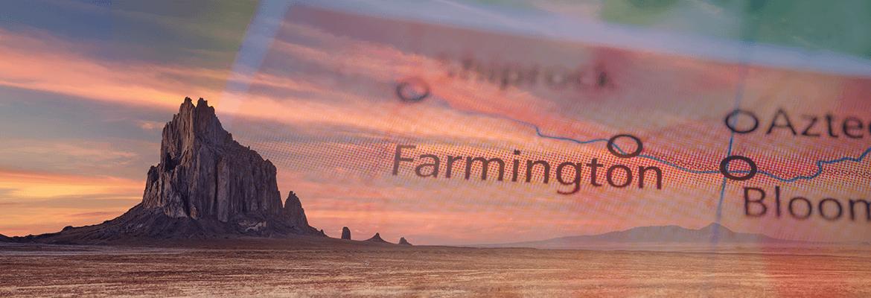 Is Farmington Case Blog Header