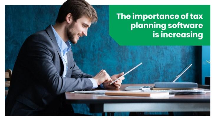Scenarioplanning Inline