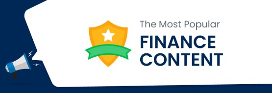 12 2020 Is Blog The Most Popular Finance Content Of 2020 Blog