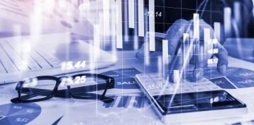 0012 Webinar Tracking Profit Interest Units For Your Llc Mlp