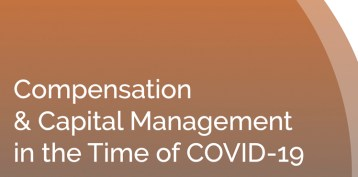 0019 Whitepaper Market Brief Compensation & Capital Management In The Time Of Covid 19