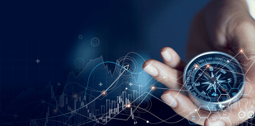 03 2021 Is Whitepaper Gartner Predicts 2021 Navigating The Evolving Financial Management Market In The Age Of Economic Recovery Rsc
