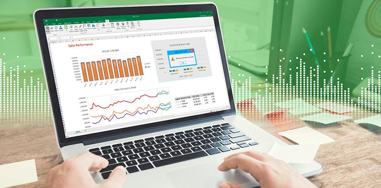 03 2021 Webinar Oracler12.2upgrade Resource (1)