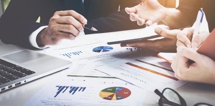 Capitalization Equity Compnesation Management