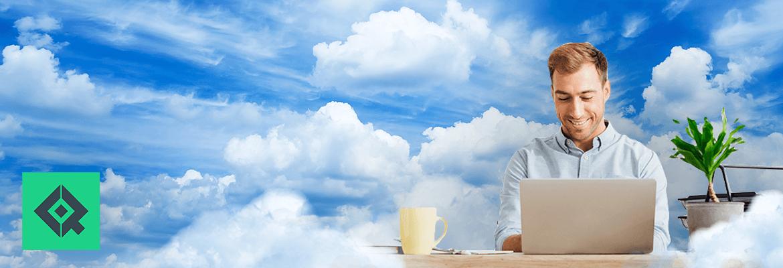 04 2021 Webinar Questoraclecloud Maximizeinvestment Blog Header (1)