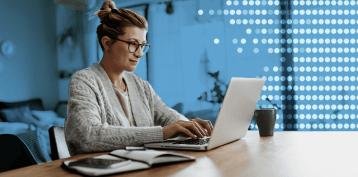 04 2021 Webinar Securecollaboration Resource (1)
