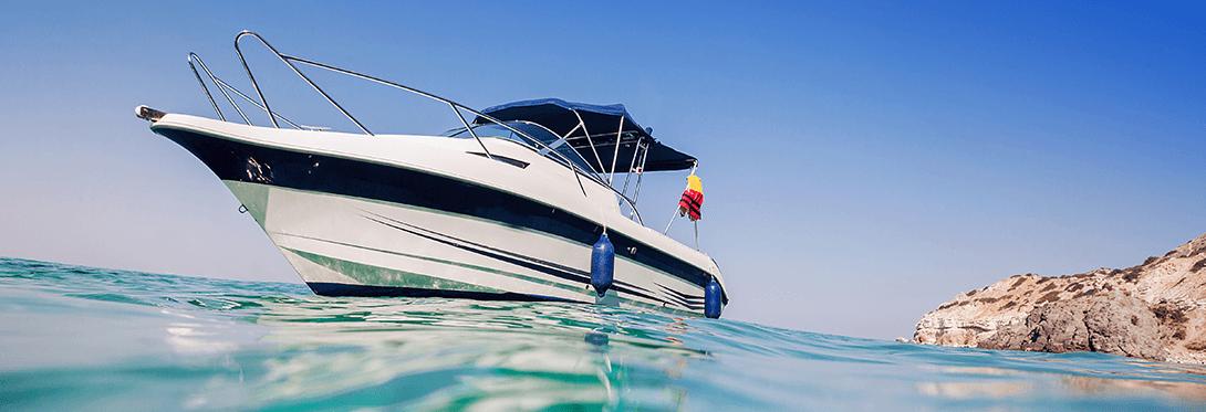 05 2021 Caymasboats Case Study (1)