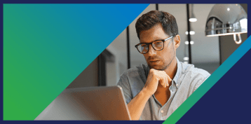 05 2021 Webinar Financeteamtrendsreport Resource (1)