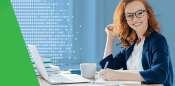 03 2021 Webinar Sapcuttingreporting Resource (1) (1)