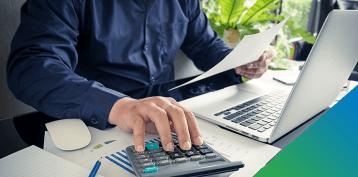 06 2021 Webinar Bv 2022budgeting Resource (2)
