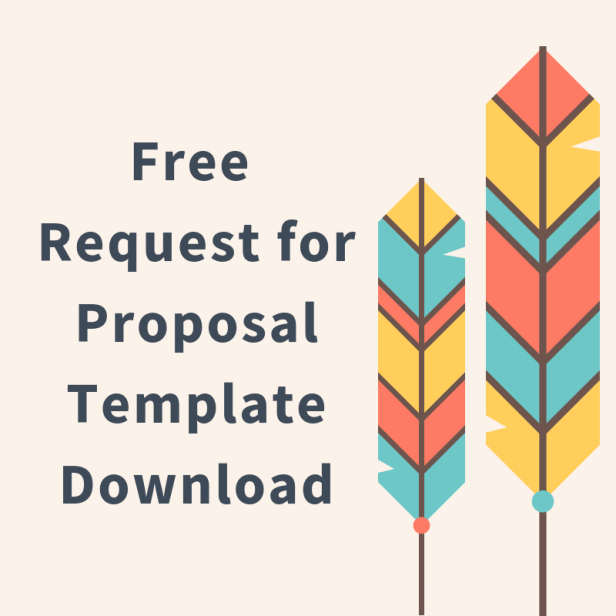 Click to download the RFP template