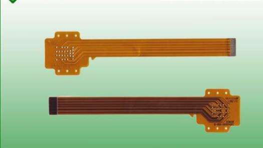 Flexible PCB Cost and Price Deciders and Its Future Trend