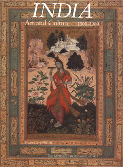 india art and culture ebook free download, ebook on indian art and culture