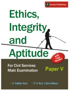 ethics-integrity-and-aptitude-for-civil-services-main-examination-paper-