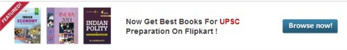 upsc books, ias mains prelims books, books list upsc mains , upsc all books, ias books