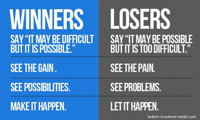 motivation, ias preparation, daily inspiration