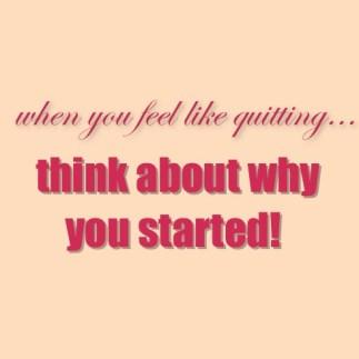 quitting ias, quitting preparation, motivation, ias