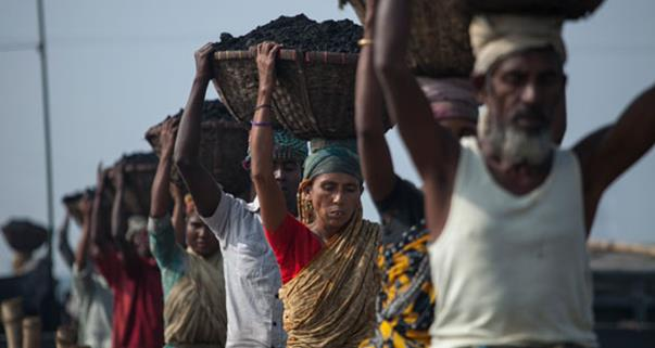Need for labour reforms in india