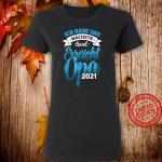 Herren Werdende Grosseltern Geschenke Baby Ankundigung Opa 2021 Shirt