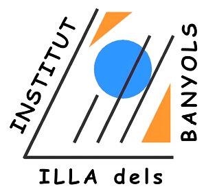Insilla - Institut Illa dels Banyols