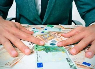 960 euro di rimborso fiscale