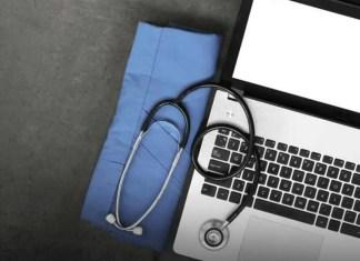 Certificati medici di gravidanza ed interruzione