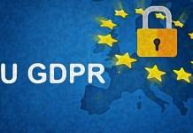 GDRP acronimo: il significato, la normativa e cos'è