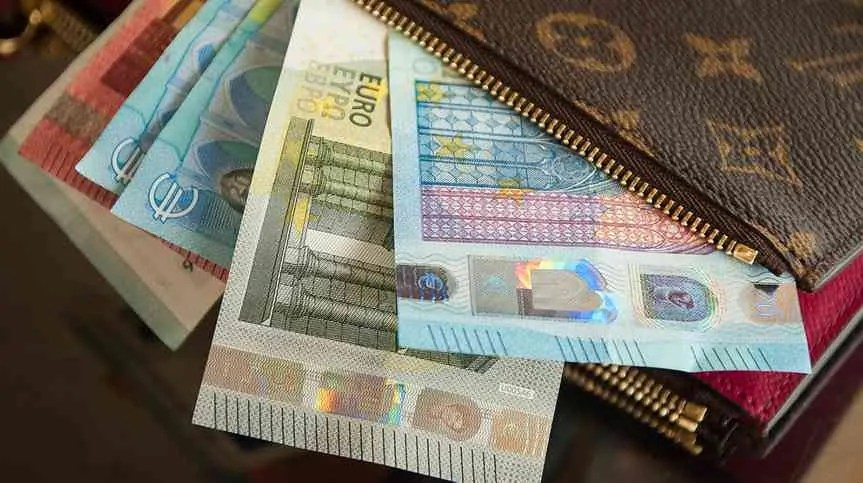 Pagamento Bonus Renzi naspi Maggio 2018