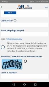 Agenzia-Entrate-prenota-Ticket (4)